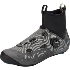 Northwave Celsius R Arctic GTX Road Bike Shoes Men anthra/reflective